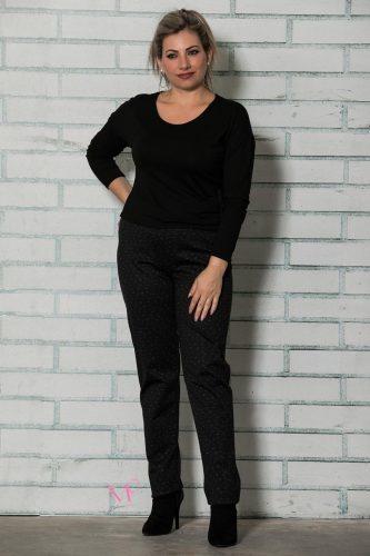 10b1b7a69d58 Γυναικείες Μπλούζες Σε Μεγάλα Μεγέθη Φθηνές - Modernoraptiki