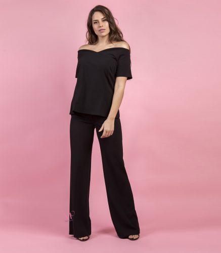 9b2158b150c Γυναικείες Μπλούζες & Τοπ Σε Μεγάλα Μεγέθη - Modernoraptiki