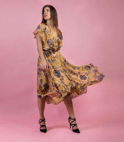 c97dffed4fc8 Γυναικεία Ρούχα Σε Μεγάλα Μεγέθη - Modernoraptiki