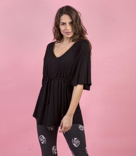 2573a77907d0 Modernoraptiki - Γυναικεία Ρούχα   Ανδρικά Ρούχα Σε Μεγάλα Μεγέθη