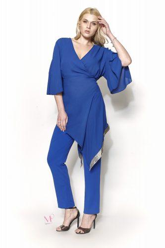 3274a7e6b704 Modernoraptiki - Γυναικεία Ρούχα   Ανδρικά Ρούχα Σε Μεγάλα Μεγέθη