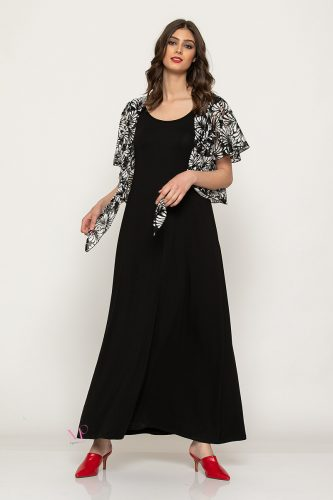 ab992f54d02 Modernoraptiki - Γυναικεία Ρούχα & Ανδρικά Ρούχα Σε Μεγάλα Μεγέθη